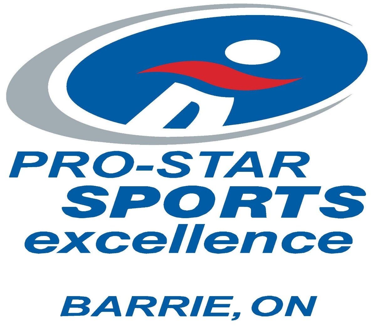 Pro-Star Sports Excellence