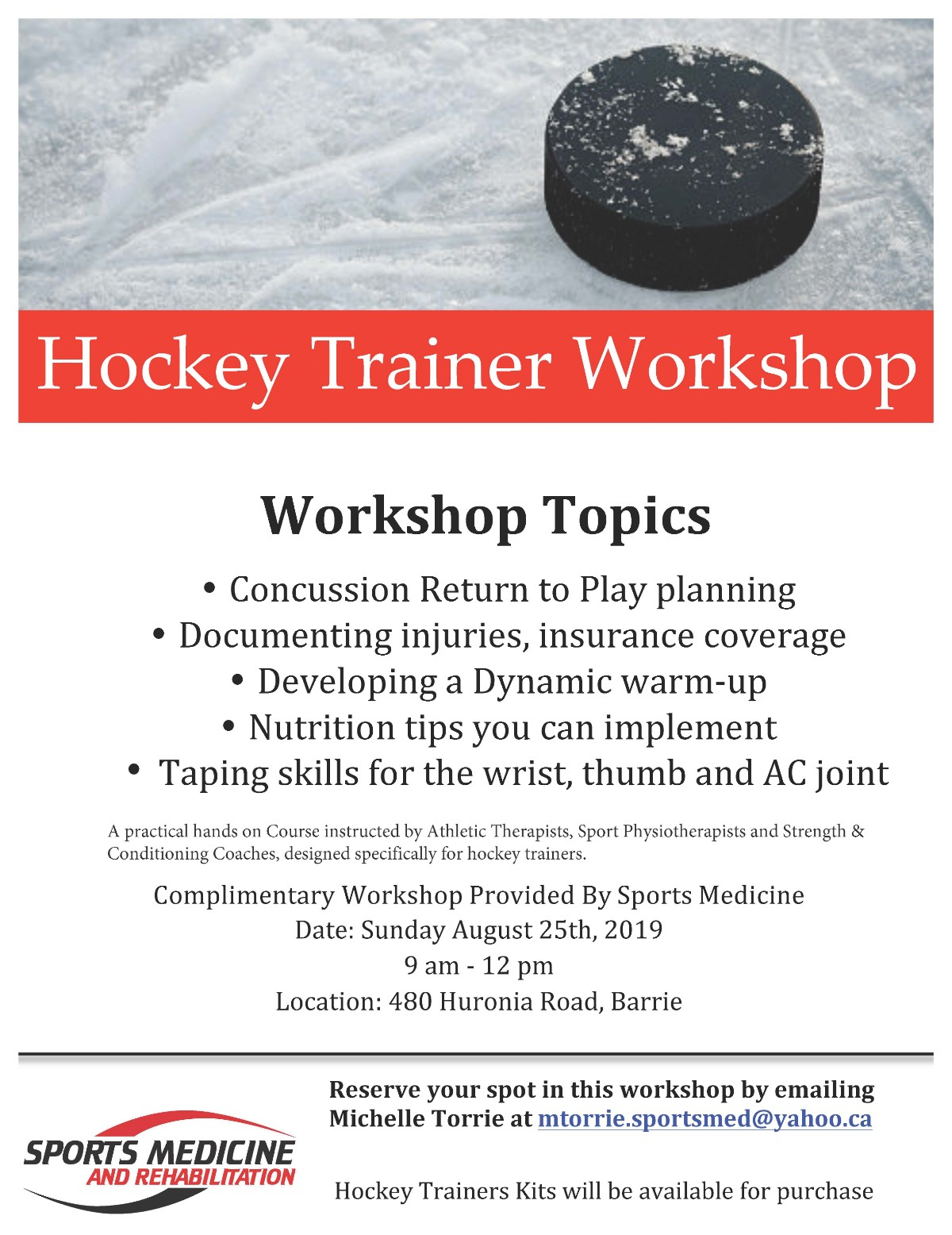 Trainer_workshop_flyer_2019_Barrie.jpg