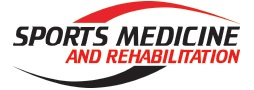 Sports Medicine and Rehabilitation Centre