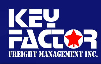 Key Factor Freight Management Inc.