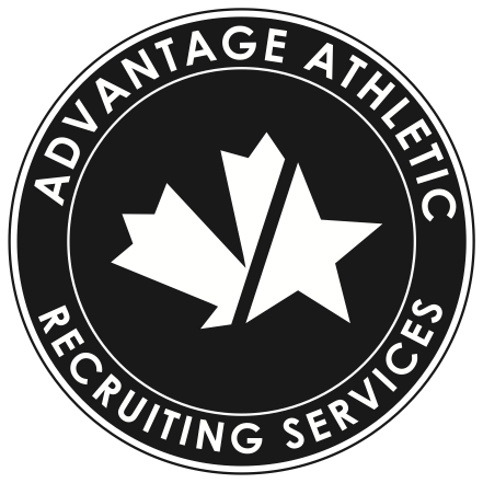 Advantage Athletic
