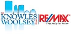 Knowles Woolsey Remax Team