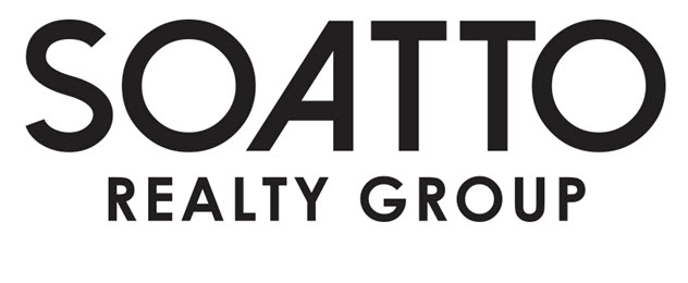 Soatto Reality Group