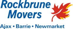 Rockburne Movers